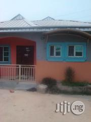 3bedrooms Bungalow for Sale at Green Ville Estate Badore Ajah Lagos | Houses & Apartments For Sale for sale in Lagos State, Lagos Island