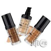 La Girl Pro Coverage Foundation | Makeup for sale in Lagos State, Lagos Mainland