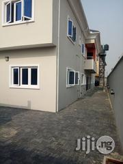 3 Bedroom Flat To Let At Ikota Villa Estate Lekki | Houses & Apartments For Rent for sale in Lagos State, Lekki Phase 2
