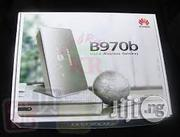 3G Wireless Gateway Sim Router | Networking Products for sale in Lagos State, Ikeja