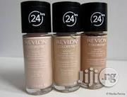 Revlon Colour Stay Foundation | Makeup for sale in Lagos State, Lagos Mainland