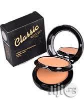 Classic Makeup Pressed Powder | Makeup for sale in Lagos State, Lagos Mainland