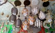 3in One Pendant Light | Home Accessories for sale in Lagos State, Ojo