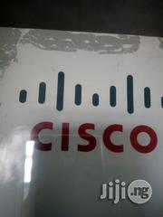 Cisco Training | Classes & Courses for sale in Ogun State, Abeokuta South