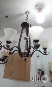 5 In One Chandaria Light | Home Accessories for sale in Lagos State, Magodo