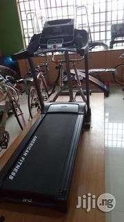 Brand New 3hp Treadmill | Sports Equipment for sale in Kwara State, Ilorin West