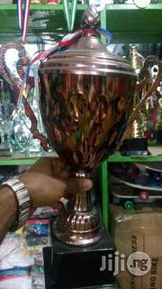 Bronze Trophies | Arts & Crafts for sale in Lagos State, Ikeja
