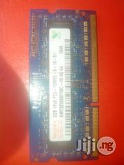 Clean Working 1GB DDR2 Rams For Sale | Computer Hardware for sale in Abuja (FCT) State, Kubwa