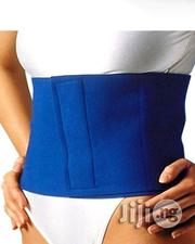 Fat Burning Slimming Belt | Massagers for sale in Lagos State, Alimosho