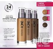 Everlasting Foundation | Makeup for sale in Lagos State, Ikeja