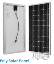 Solar Power Panels | Solar Energy for sale in Lagos State, Ojo