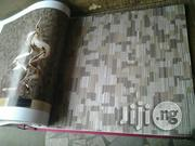 Wallpaper And 3d Panel | Home Accessories for sale in Lagos State, Lekki Phase 2