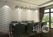 3d Panel And Wallpaper | Home Accessories for sale in Lagos State, Ikoyi