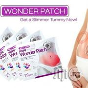 Slimming Patch Tummy Slimming Patch Flat Stomach Patch 5 Pieces | Tools & Accessories for sale in Plateau State, Jos