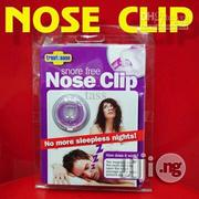Anti-snore Nose Clip   Tools & Accessories for sale in Plateau State, Jos