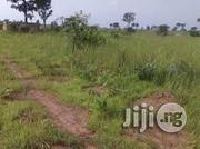 Plots Of Land In Awka For Sale | Land & Plots For Sale for sale in Anambra State, Awka