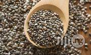 Organic Chia Seeds Herbs And Spices | Vitamins & Supplements for sale in Plateau State, Jos South