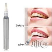 Teeth Whitening Pen | Skin Care for sale in Plateau State, Jos South