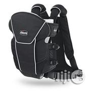Baby Carrier High Baby Carriage 6 Way Baby Carrier | Children's Gear & Safety for sale in Plateau State, Jos