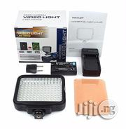 Professional Camera LED Video Light LED 5009 | Accessories & Supplies for Electronics for sale in Rivers State, Port-Harcourt