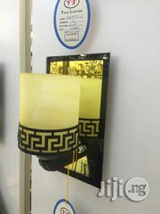 Single Mirror Wall Bracket Lighting | Home Accessories for sale in Lagos State, Ojo