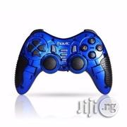 Havit Wireless Game Pad Controller - PS2 / PS3 | Video Game Consoles for sale in Lagos State, Ikorodu