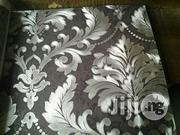 Wallpapers 2 | Home Accessories for sale in Lagos State, Amuwo-Odofin
