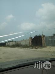 Well Located,Fenced And Gated 7 Plots Of Dry Land At Port Harcourt | Land & Plots For Sale for sale in Rivers State, Port-Harcourt