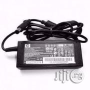 HP Laptop Charger Big Mouth Power Pack | Computer Accessories  for sale in Lagos State, Ikeja