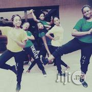 Crystal Dance Academy | Fitness & Personal Training Services for sale in Lagos State, Lagos Mainland