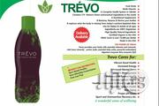 Trevo Herbal Supplement Drink. Renew, Restore Your Body   Vitamins & Supplements for sale in Lagos State, Ojodu