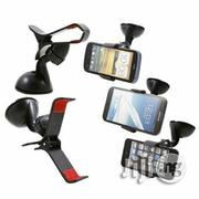 Car Phone Holder | Vehicle Parts & Accessories for sale in Lagos State, Ikeja