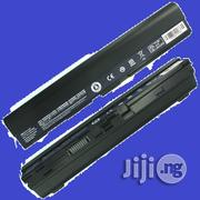 14.8V Battery for Acer Aspire One 725 756 C710 AL12X32 AL12A31 AL12B31 | Computer Accessories  for sale in Lagos State, Ikeja