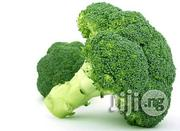 Broccoli Vegetables | Meals & Drinks for sale in Plateau State, Jos