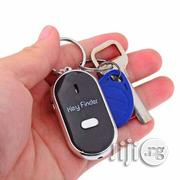 Whistle Key Finder | Sports Equipment for sale in Plateau State, Jos