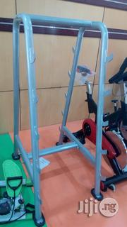 Barbell Rack | Sports Equipment for sale in Lagos State, Lekki Phase 2
