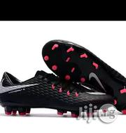 New Nike Football Boot | Shoes for sale in Lagos State, Surulere