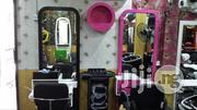 Mirror Station | Home Accessories for sale in Lagos State, Lagos Island
