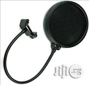 Studio Pop Filter | Accessories & Supplies for Electronics for sale in Lagos State, Ikoyi