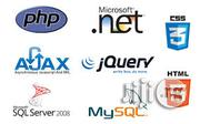 Online Business Scripts For Sale For Webmasters And Others | Computer & IT Services for sale in Lagos State, Ikeja