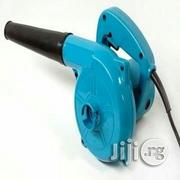Electric Air Blower Easy To Use | Hand Tools for sale in Lagos State, Ikeja