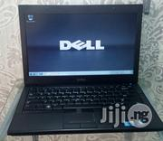 Dell E4310/14.1 Inches 320gb HDD Core I5 4gb RAM | Laptops & Computers for sale in Lagos State, Ikeja