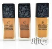 Glamgals Foundation   Makeup for sale in Lagos State, Lagos Mainland