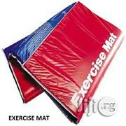 Brand New Multi Purpose Exercise Mat | Sports Equipment for sale in Rivers State, Port-Harcourt