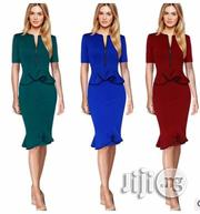 Female Gown | Clothing for sale in Lagos State, Lagos Mainland
