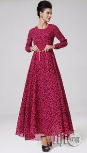 Female Maxi Gown | Clothing for sale in Lagos State, Lagos Mainland