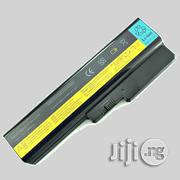 Battery L06L6Y02 L08L6C02 L08S6C02 For Lenovo G430 G450 G530 G455 G530   Computer Accessories  for sale in Lagos State, Ikeja