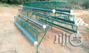 Hopico Manufacturing Cage | Farm Machinery & Equipment for sale in Lagos State, Ikorodu