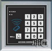 RFID Access Control Card | Safety Equipment for sale in Lagos State, Ikeja