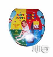 Soft Baby Potty Seat | Baby & Child Care for sale in Lagos State, Surulere